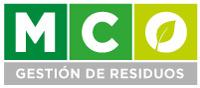 MCO · Gestión Integral de Residuos